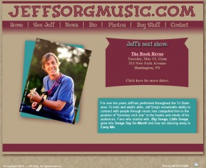 jeffsorgmusic2