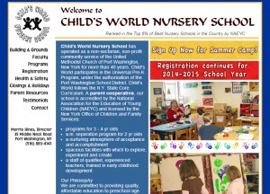 childsworldns.org